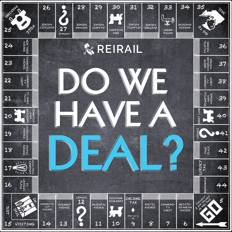 reirail monopoly board 2 (1)