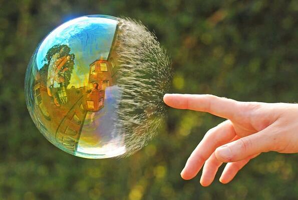 what-could-make-the-housing-bubble-burst
