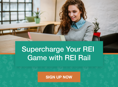 Sign-Up-Now-With-REI-Rail